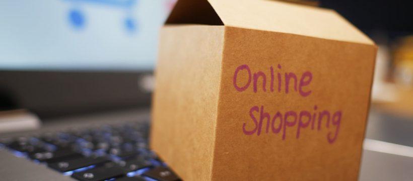 Mehr Umsatz im Online-Shop